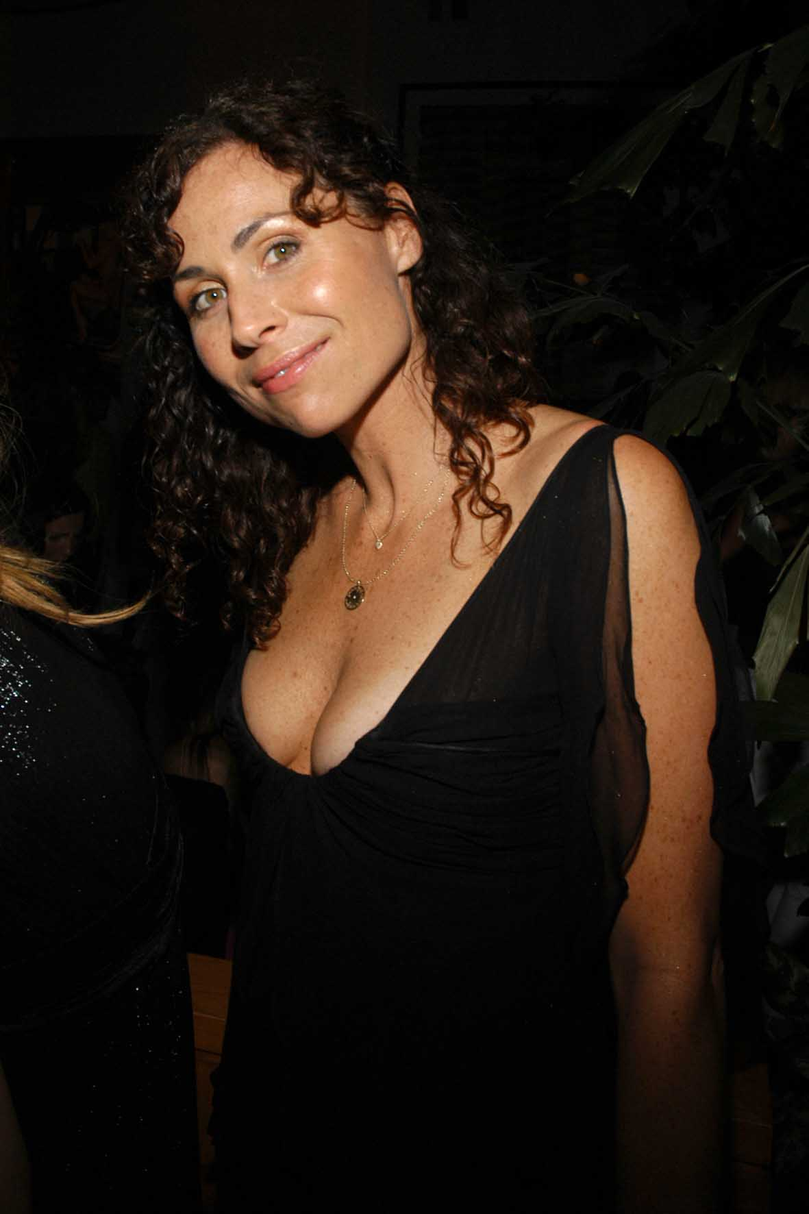 94037_Minnie_Driver_Elton_John_AIDS_Foundation_02_123_419lo.JPG