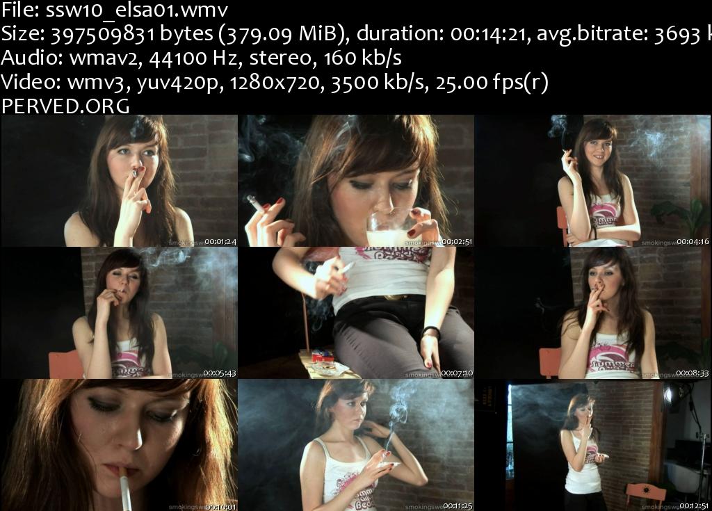 959439642_tduid2983_ssw10_elsa01_s_123_447lo.jpg