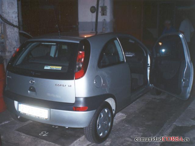 90129_NuevoCorsa02_122_490lo.jpg