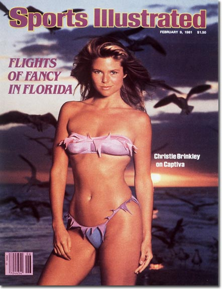 80412_sports_illustrated_swimsuit_edition_1981_cover_122_514lo.jpg