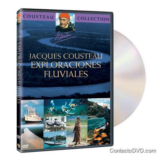 87761_W_COUSTEAU_EXPLORACIONESF_DVD_PSHOT_122_533lo.jpg