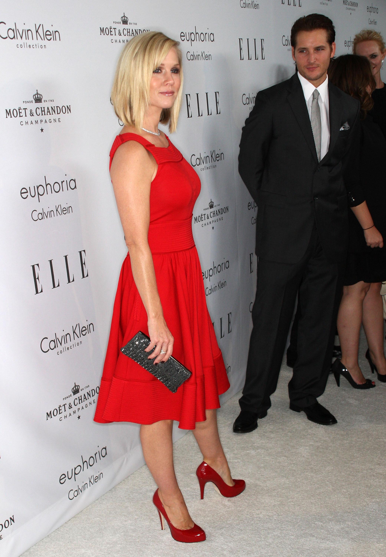 59669_Celebutopia-Jennie_Garth-15th_annual_Women_In_Hollywood_Tribute-04_122_826lo.jpg