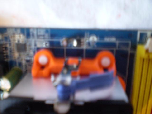 70691_P1150108_122_950lo.JPG