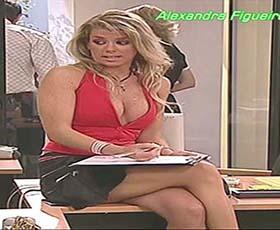 760090836_alexandra_figueiredo_malucos_1080_lioncaps_01_06_2017_thumb_122_529lo.jpg
