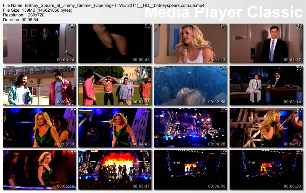 262946601_Britney_Spears_at_Jimmy_Kimmel_OpeningTTWE2011__HD__britneyspears.com.ua_122_573lo.jpg