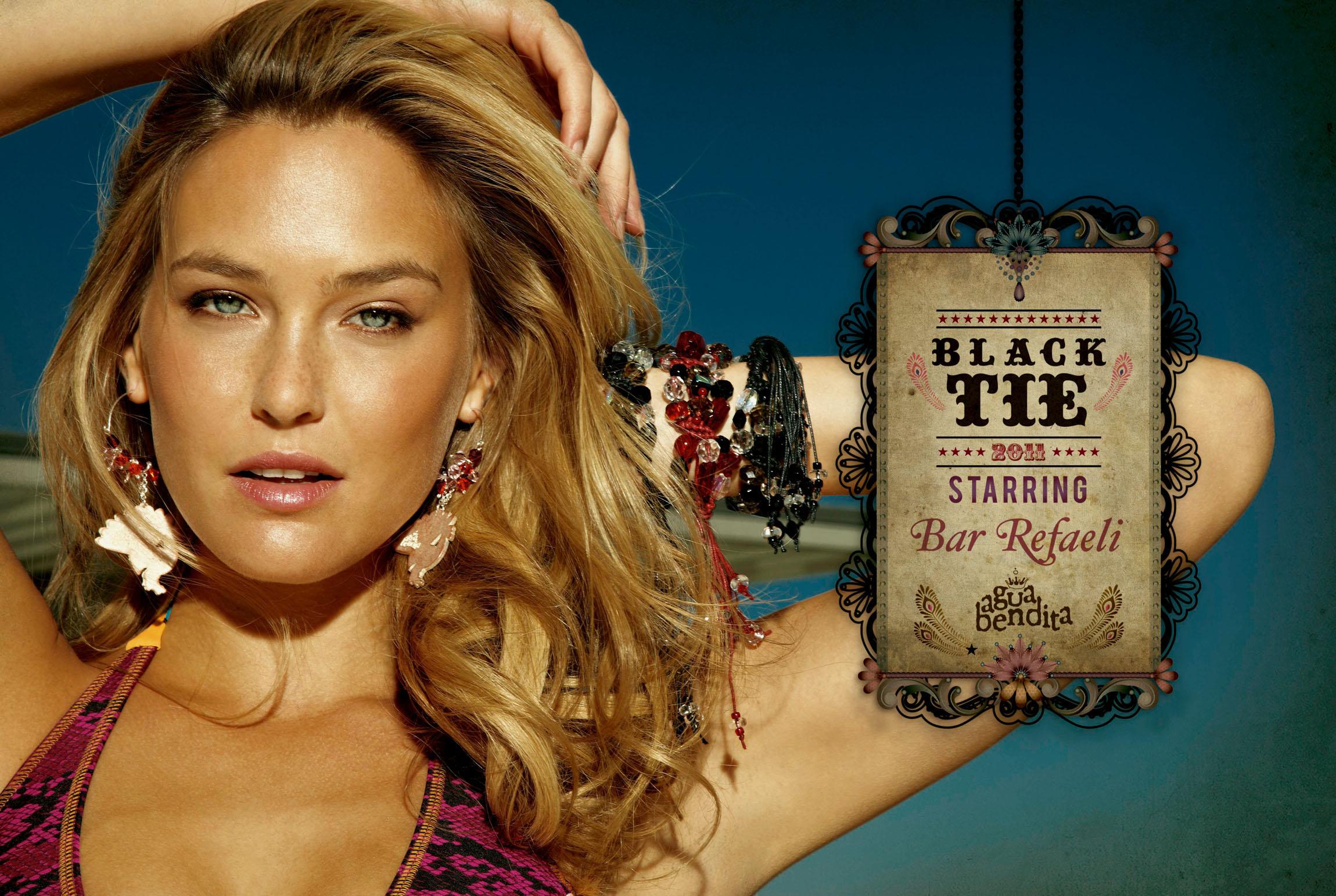79296_Bar_Refaeli_ad_campaign_for_Agua_Bendita_2011_swimwear_line_16_122_578lo.jpg