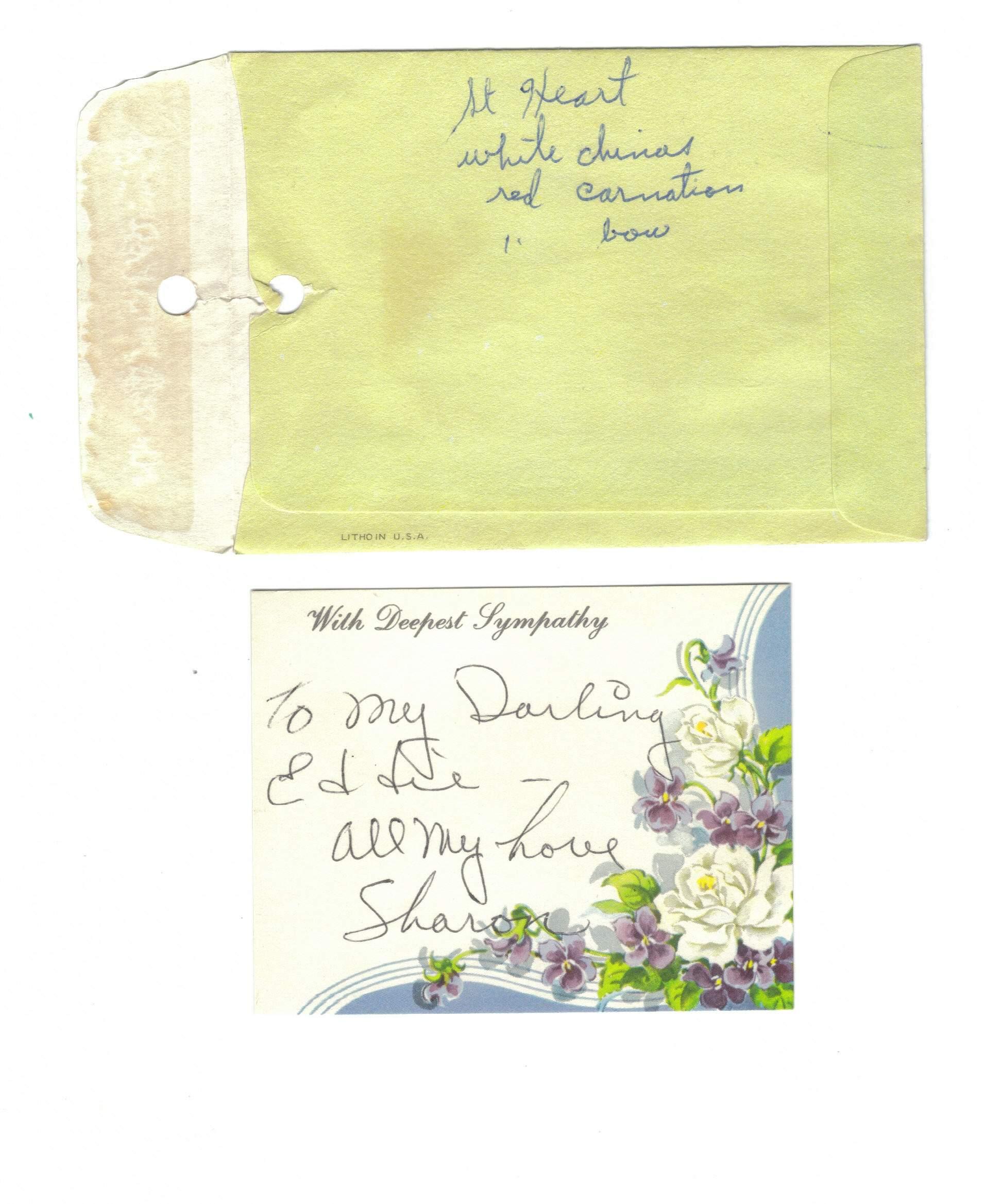 56459_Sympathy_cards_11_1_122_597lo.jpg