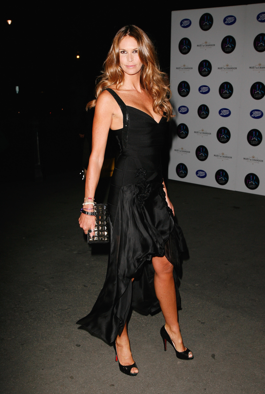 98543_Celebutopia-Elle_Macpherson-National_Magazine_Company64s_30_Days_of_Fashion_and_Beauty-01_122_808lo.jpg