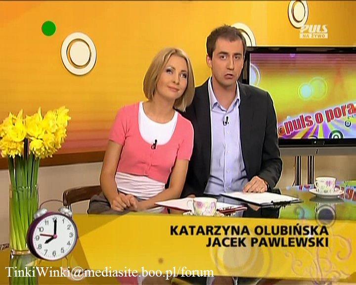 63145_Katarzyna_Olubinska_30042008_9_123_1008lo.jpg