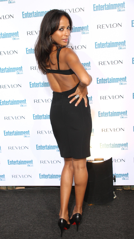 98723_Celebutopia-Dania_Ramirez-Entertainment_Weekly76s_Sixth_Annual_Pre-Emmy_Celebration_party-03_122_1079lo.jpg