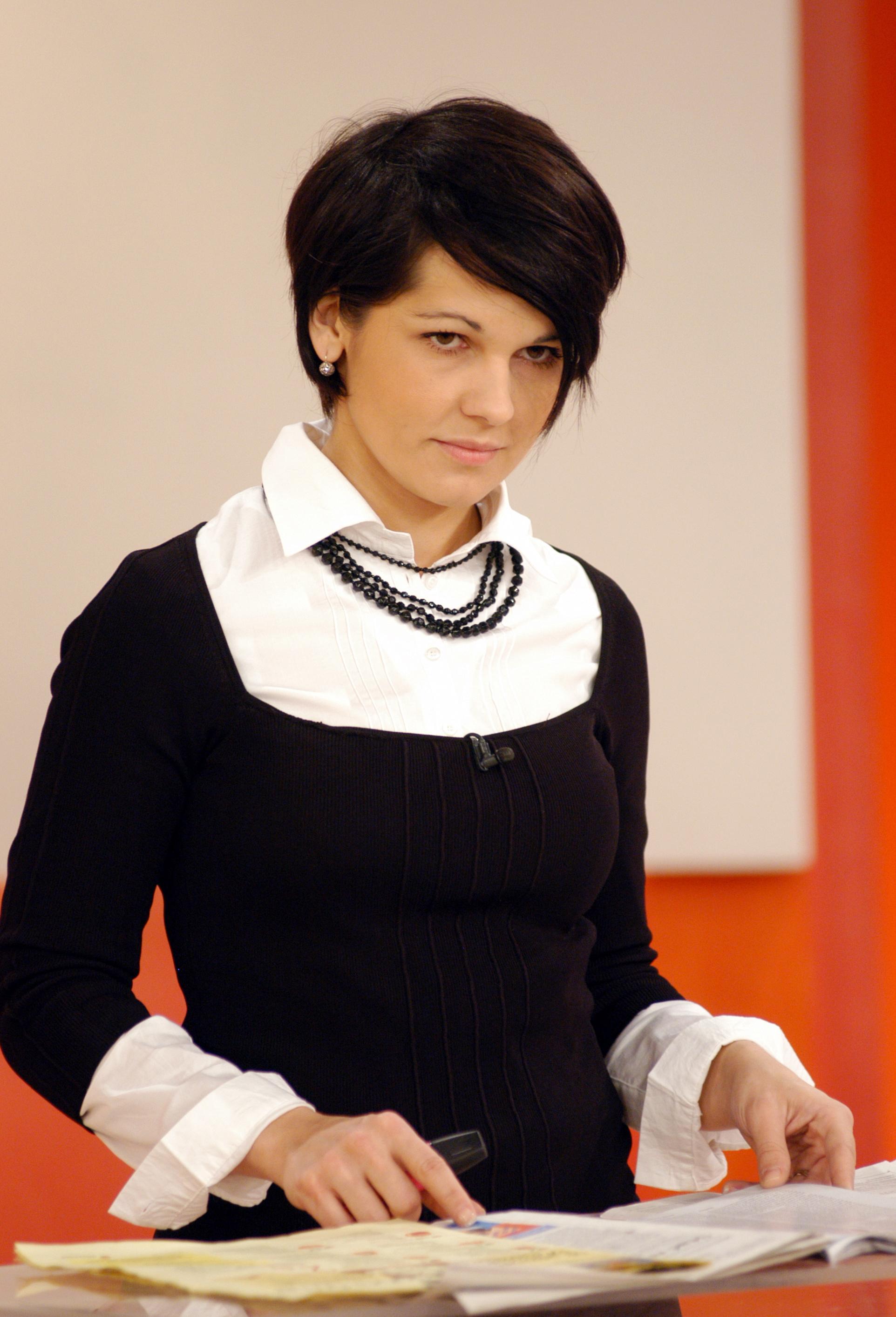 58089_Edyta_Lewandowska_2301_335lo.JPG