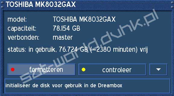 13949_13_122_385lo.jpg
