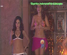 930901406_varias_espirito_indomavel_1080_lioncaps_29_05_2018_02_thumb_122_419lo.jpg