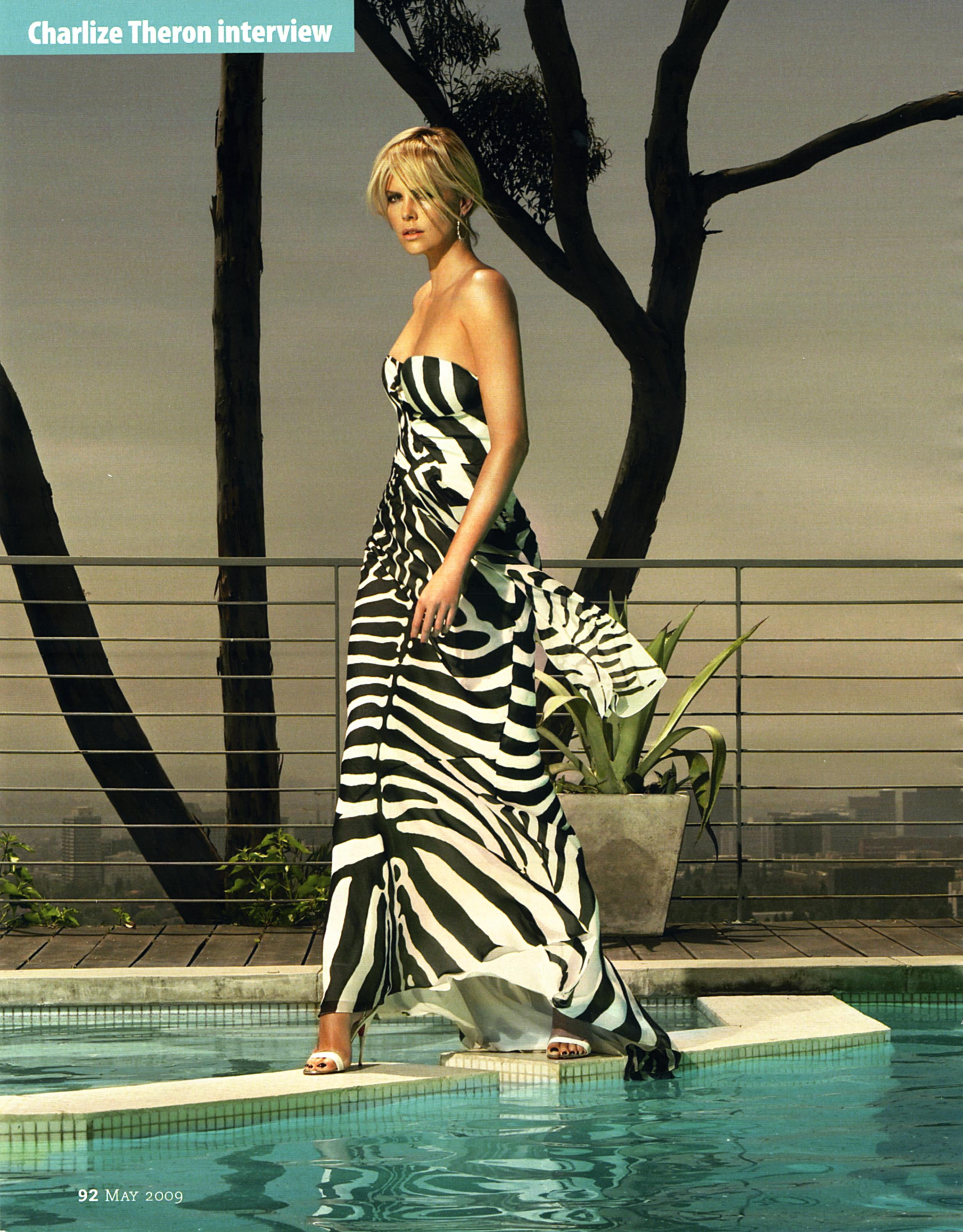 03341_Charlize_Theron_Marie_Claire-5_122_509lo.jpg