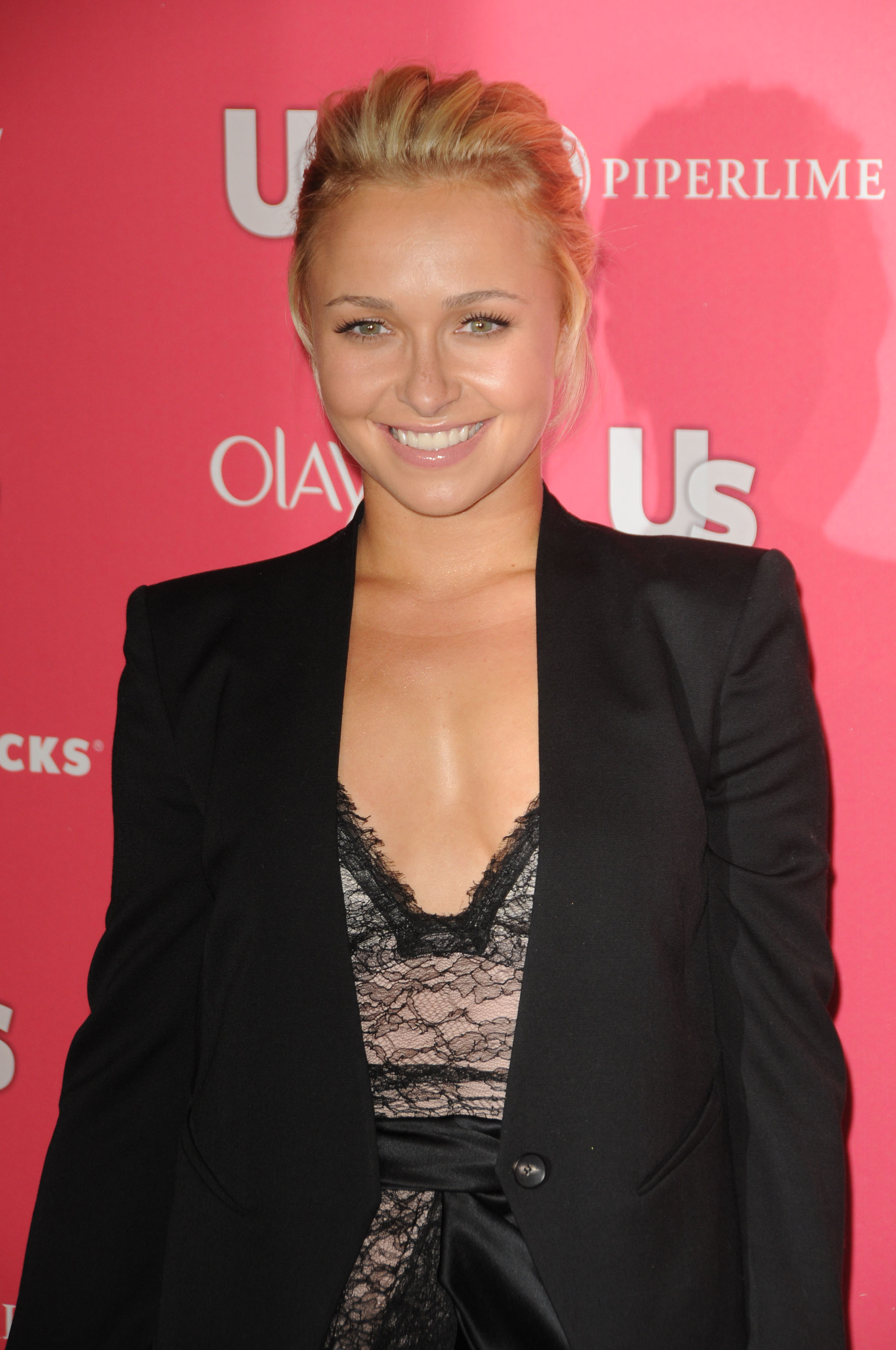 996715895_Hayden_Panettiere_US_Weekly_Hot_Hollywood_Party5_122_598lo.jpg