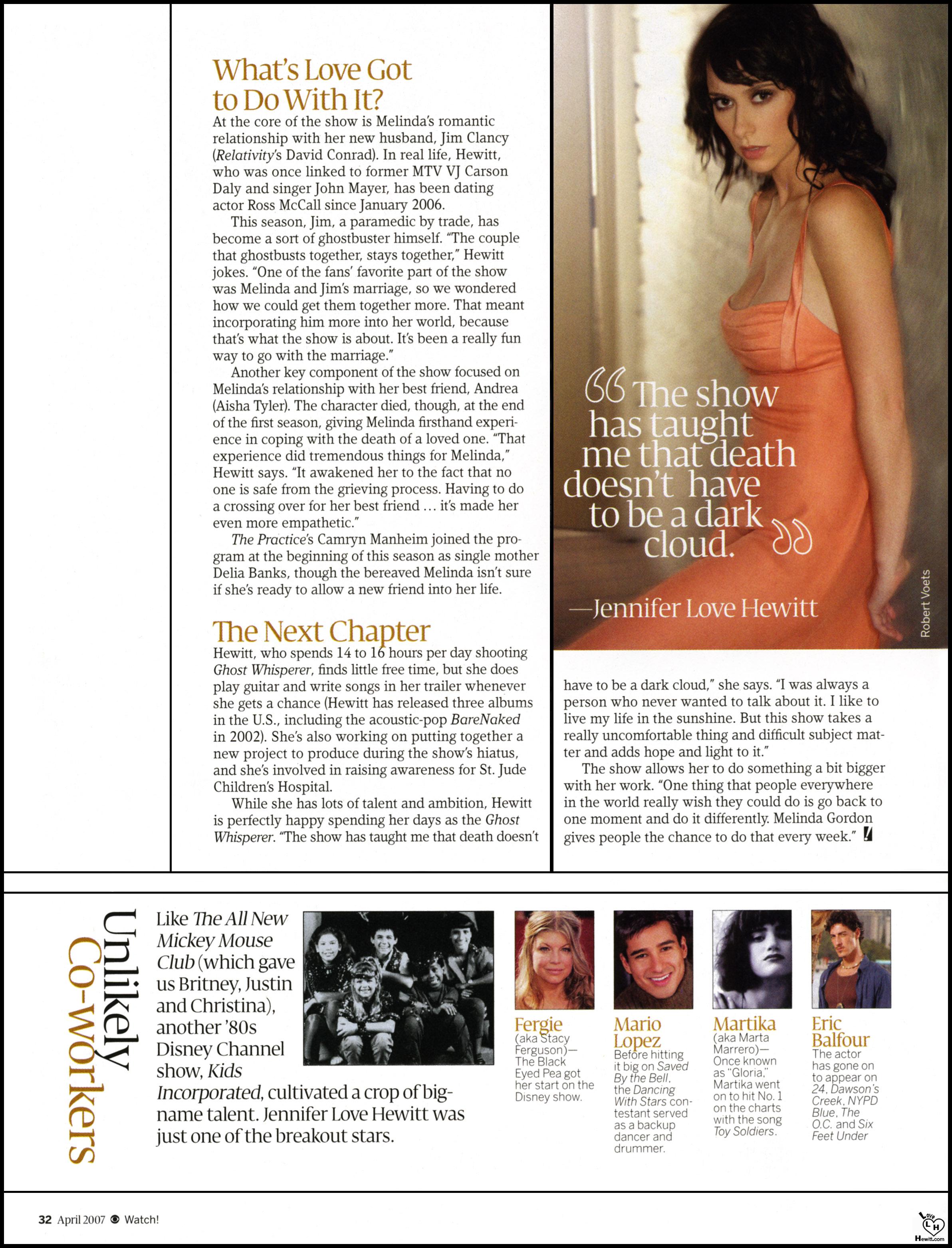 01747_Jennifer_Love_Hewitt_CBS_Watch_Magazine_April_2007_Page_6_122_25lo.jpg
