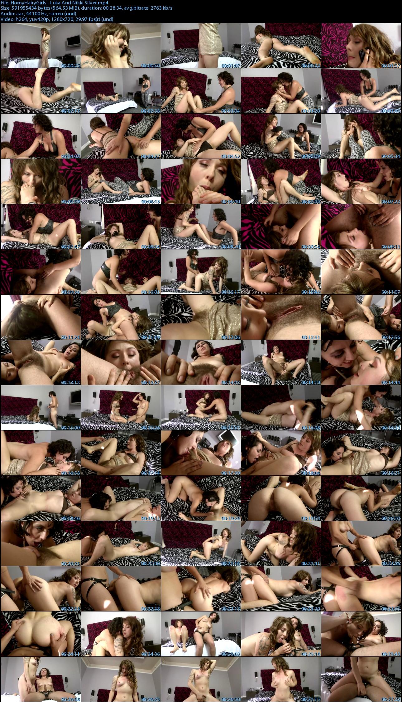 66502_HornyHairyGirls.com_LukaAndNikkiSilver_s_hairy_lesbian_strapon_www.FreePornSiteRips.com_123_581lo.jpg