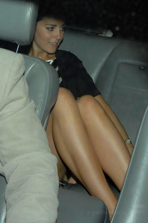 417829910_tduid2346_kate_middleton_upskirt_04_122_64lo.jpg