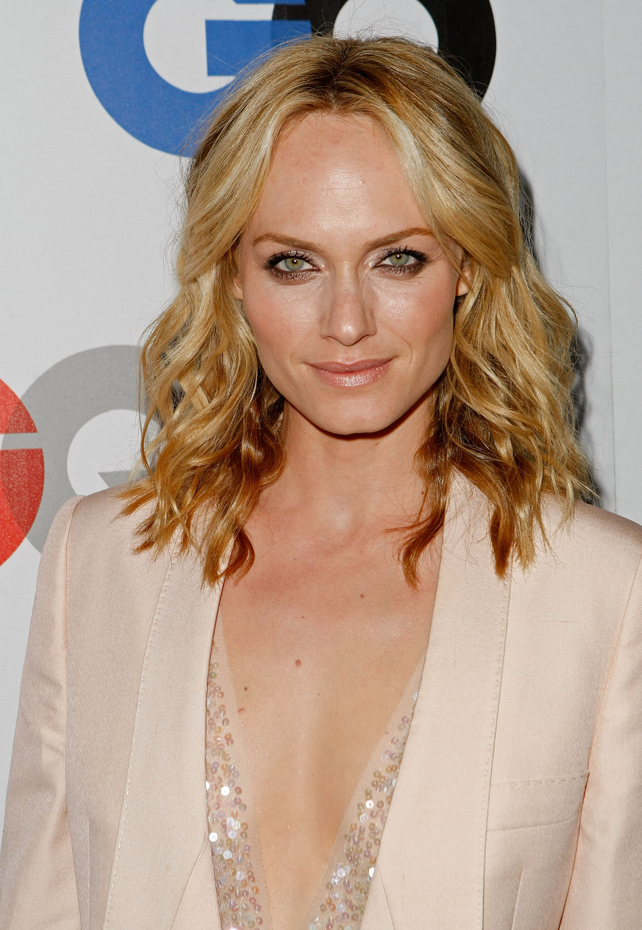 96557_Celebutopia-Amber_Valletta-GQ_Men_of_the_Year_party-02_122_1003lo.jpg