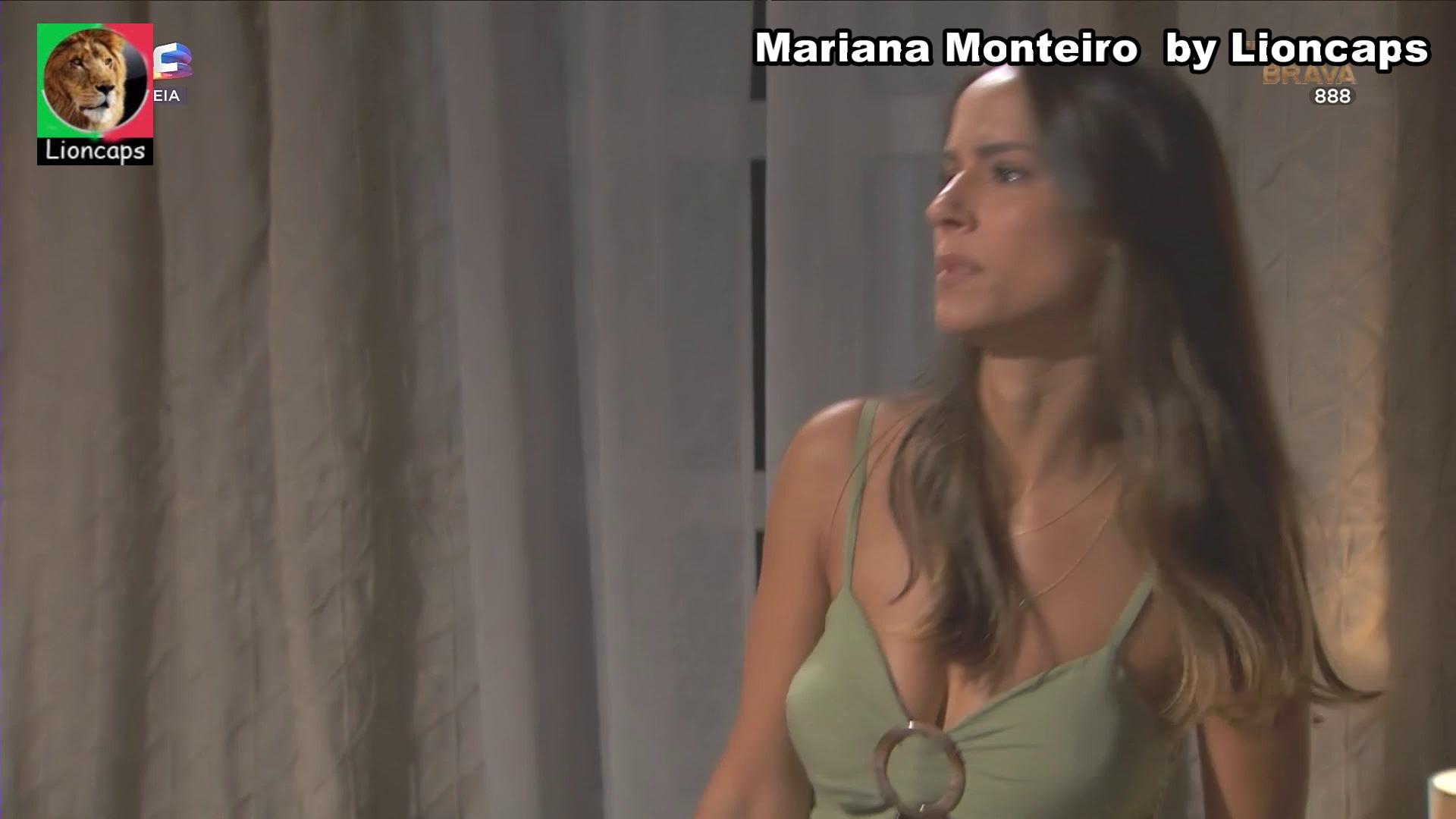 634936392_mariana_monteiro_vs191124_2717_122_136lo.JPG