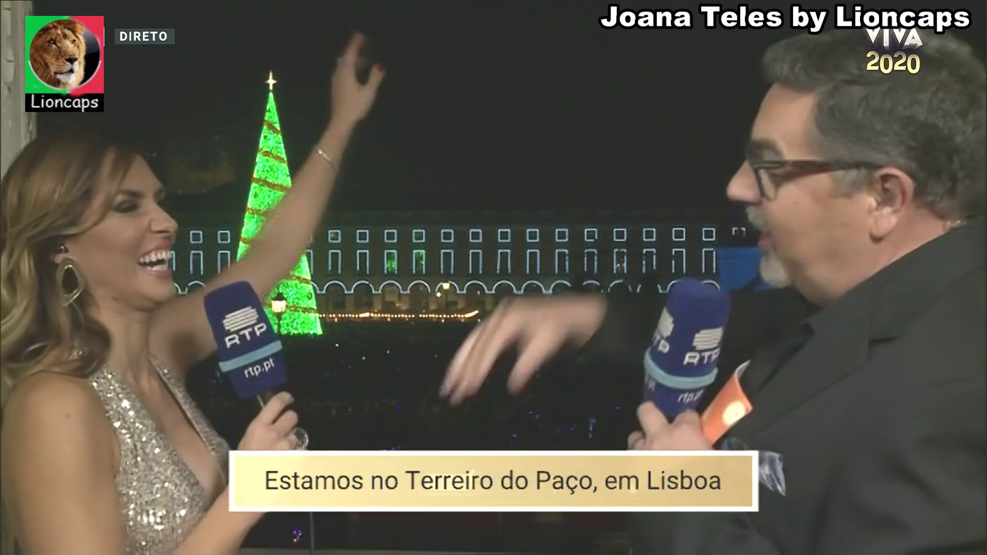 248160246_joana_teles_vs200105_0311_122_14lo.JPG