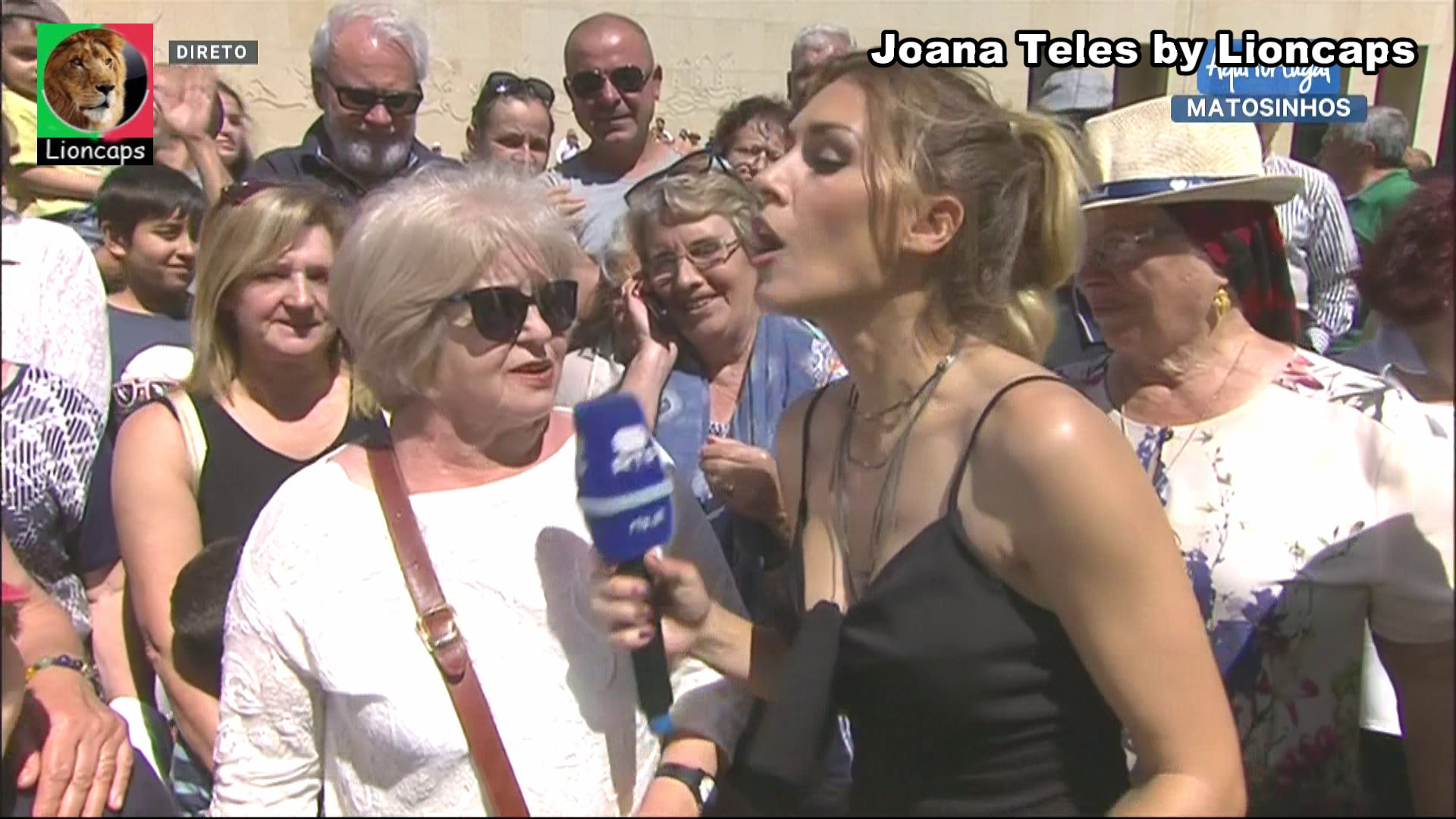 976669149_joana_teles_vs200125_1165_122_151lo.JPG