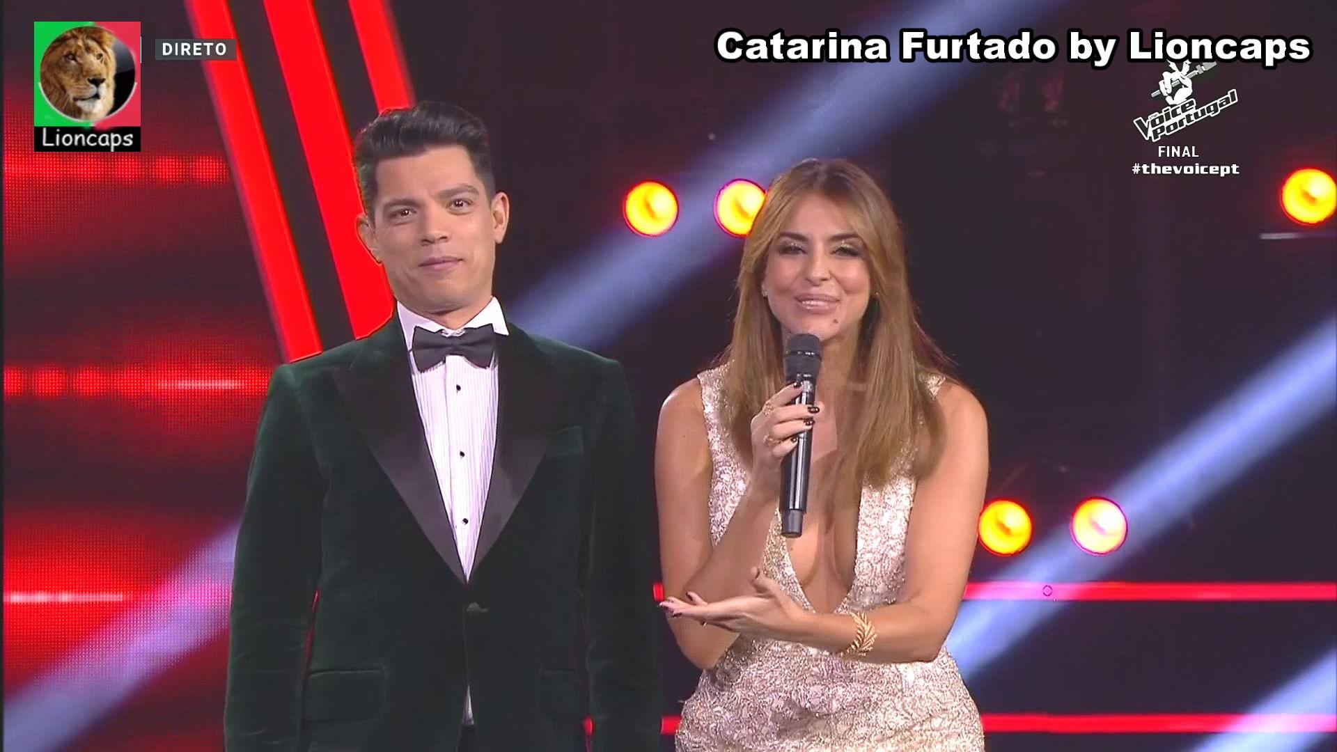 632056617_catarina_furtado_vs200122_0017_122_158lo.JPG