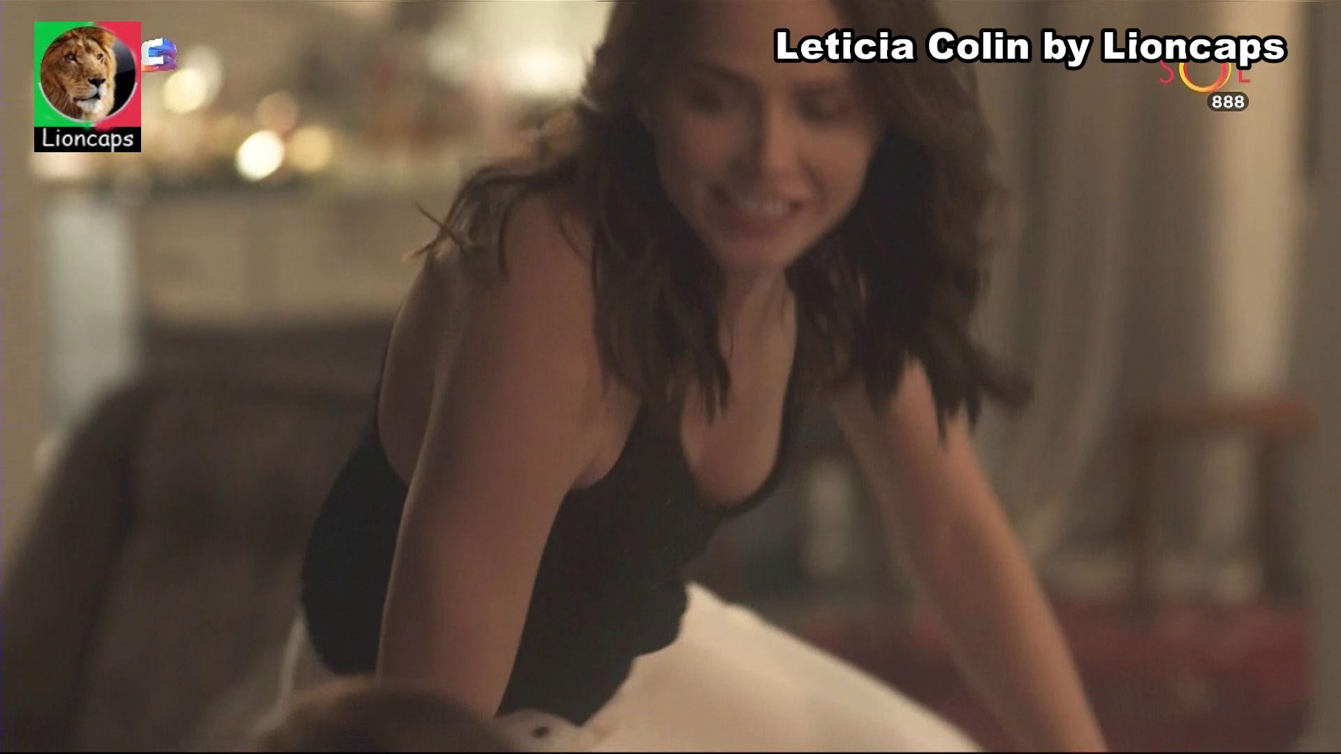 360720366_leticia_colin_vs190612_2275_122_169lo.JPG