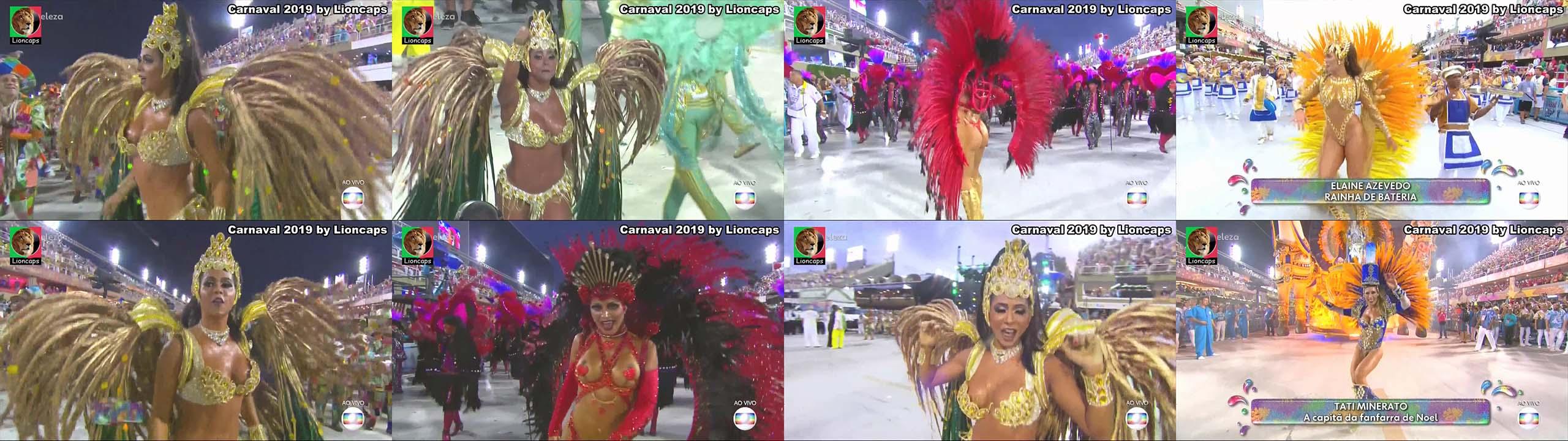 491493934_carnaval_2019_lioncaps_09_02_2020_03_122_180lo.jpg