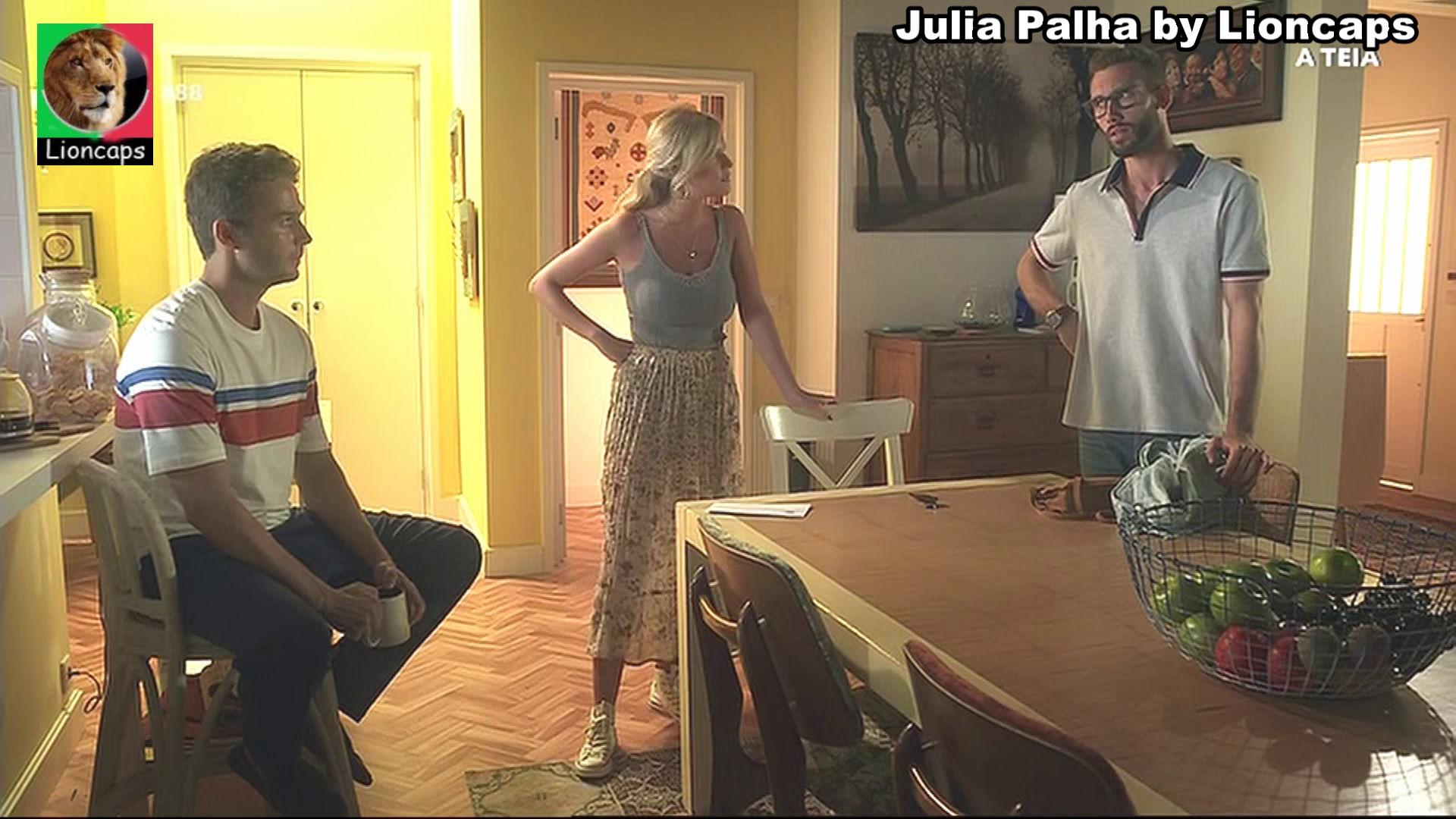 827005984_julia_palha_vs181226_0275_122_185lo.JPG