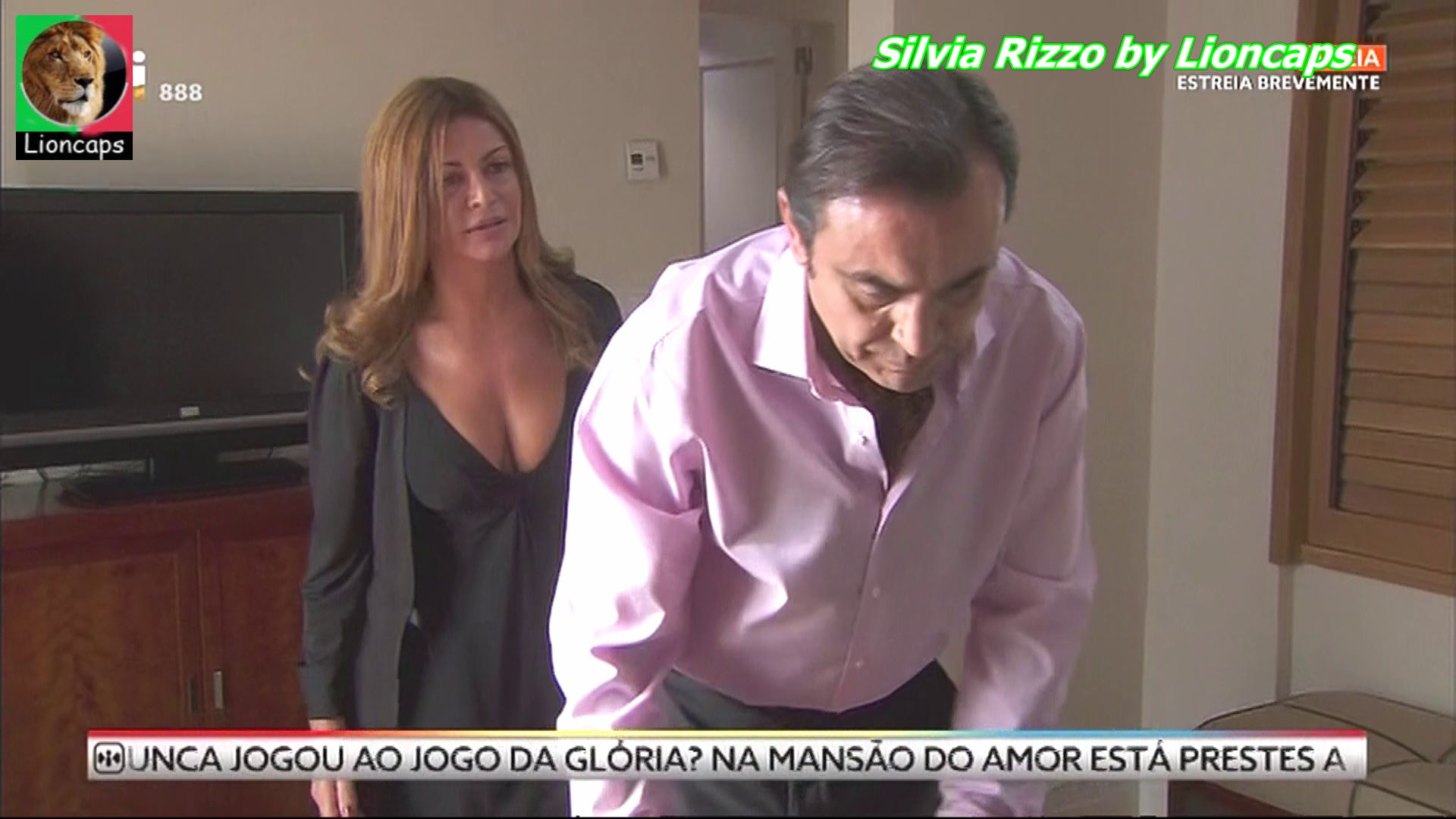 947494752_silvia_rizzo_remedio_vs181111_1188_122_204lo.JPG