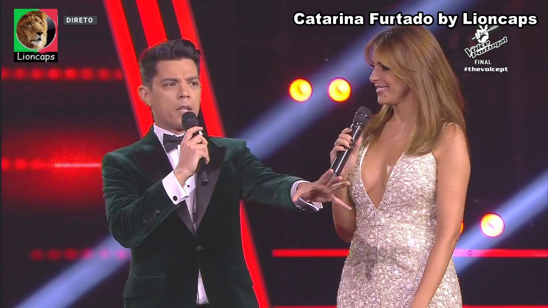 632055921_catarina_furtado_vs200122_0016_122_218lo.JPG