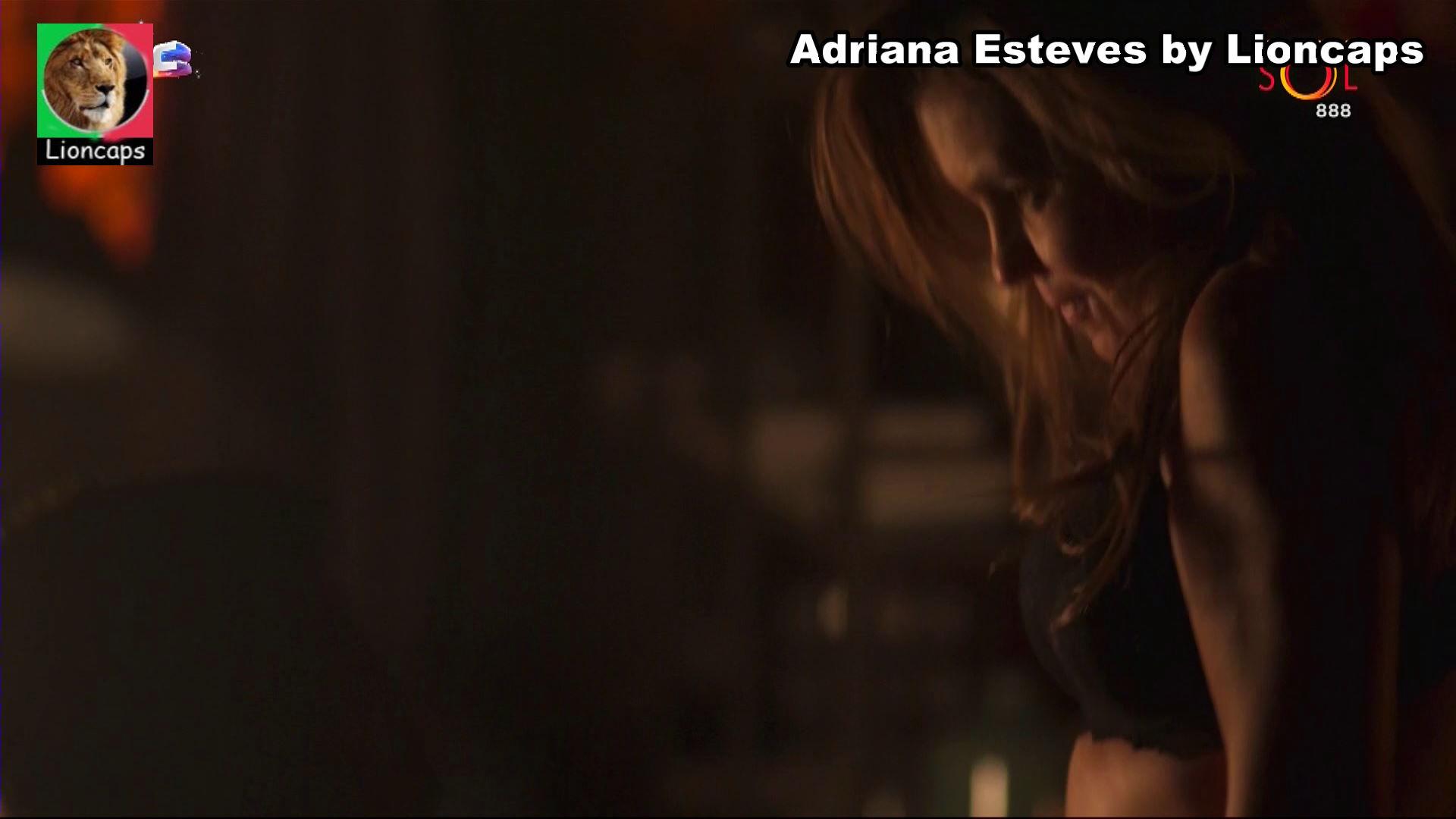 796728613_adriana_esteves_segundo_vs190305_1281_122_246lo.JPG
