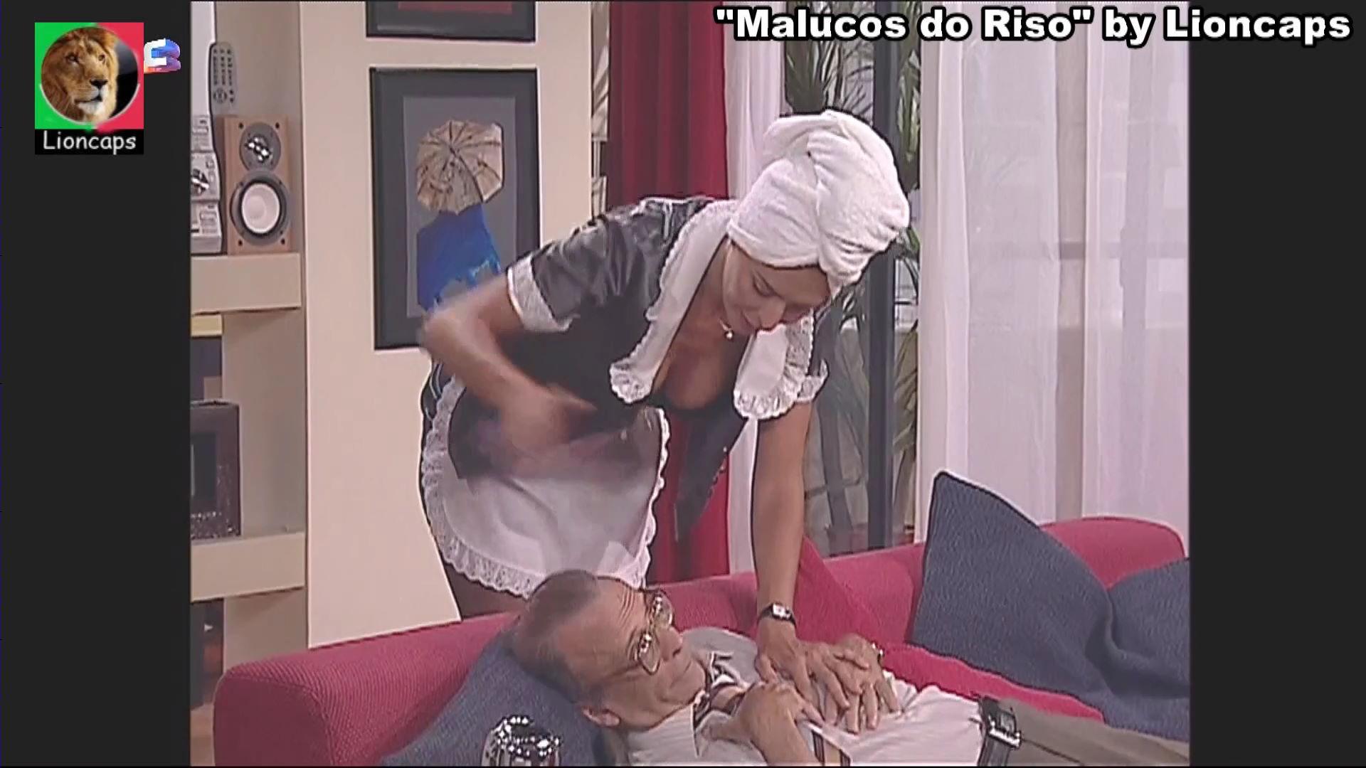 475182815_malucos_riso_alda_gomes_vs190malucos_riso_602_15085_122_340lo.JPG