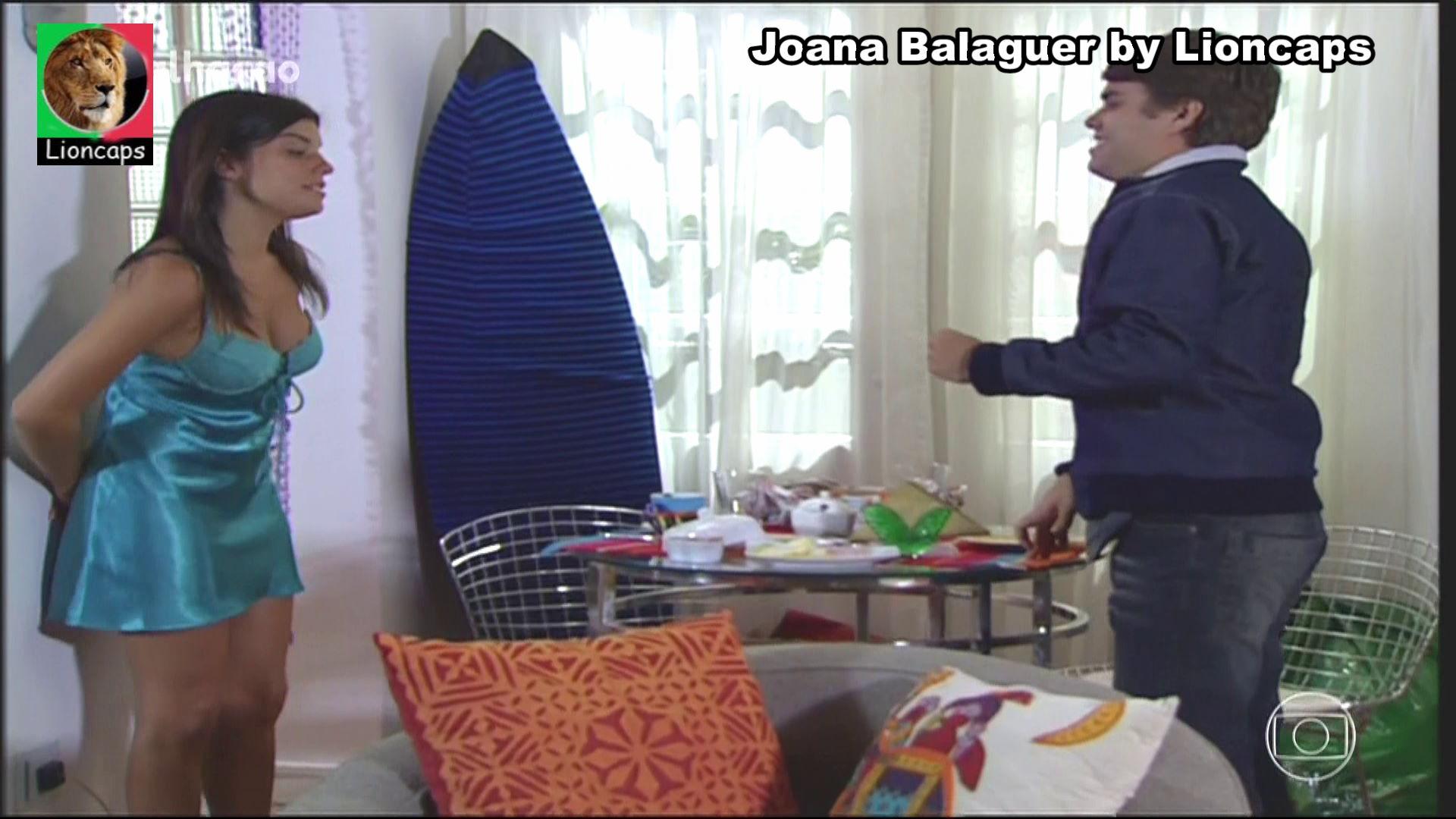 355551918_joana_balaguer_vs190612_1906_122_381lo.JPG