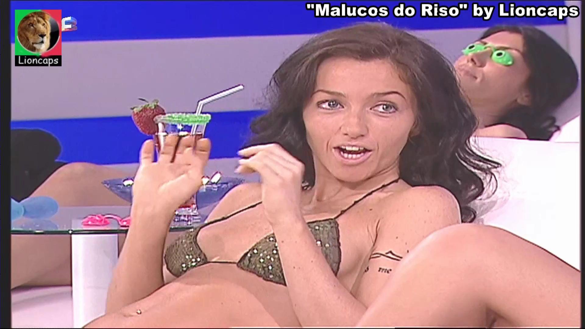 475201404_malucos_riso_alda_gomes_vs190malucos_riso_602_15096_122_393lo.JPG