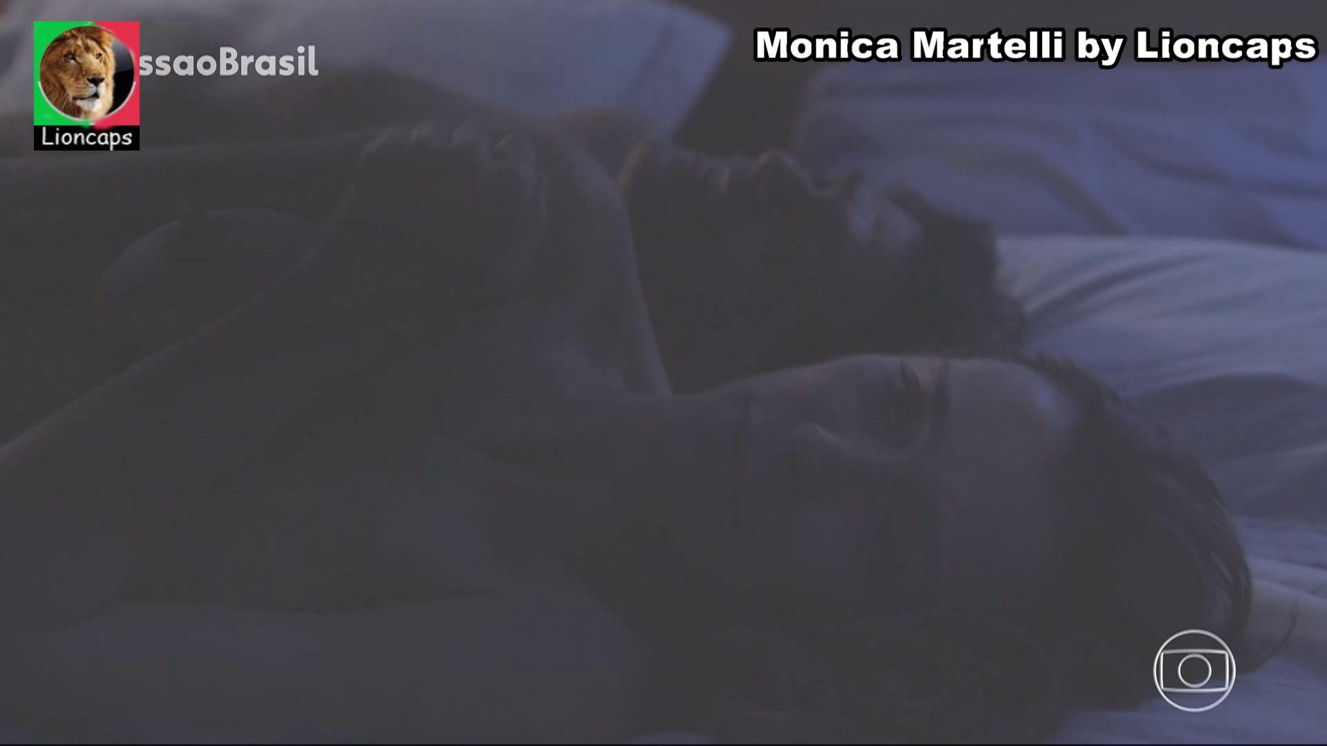 665214621_monica_martelli_vs181201_0774_122_401lo.JPG