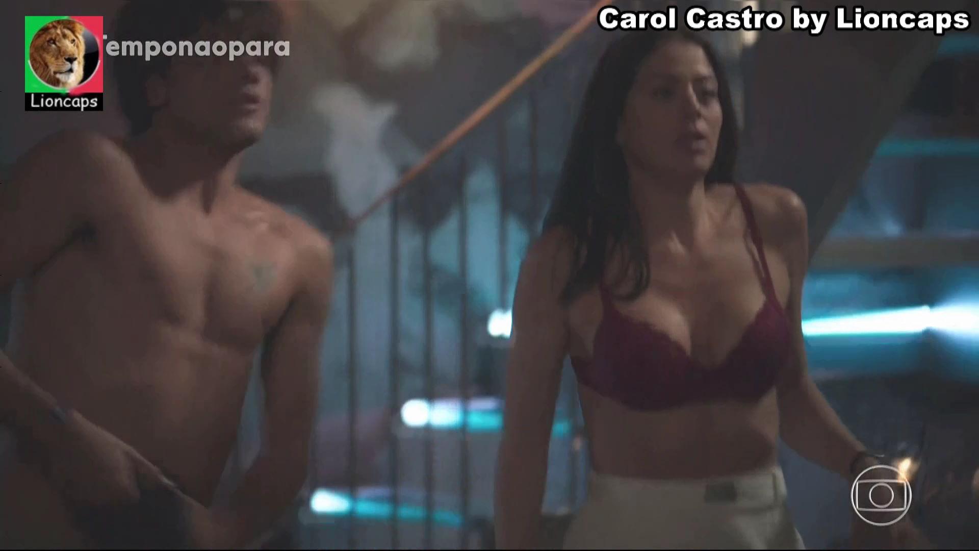 199613969_carol_castro_vs190610_1432_122_46lo.JPG