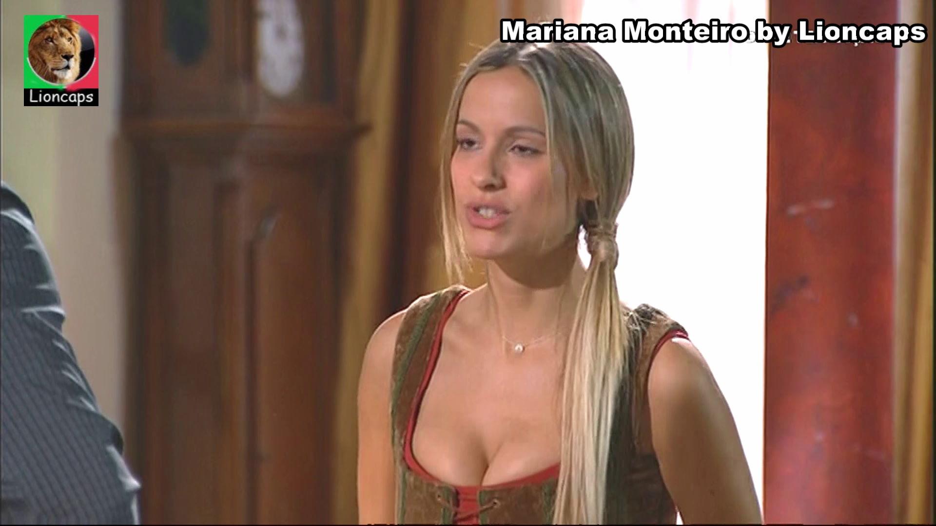 738373508_mariana_monteiro_vs190209_1925_122_495lo.JPG