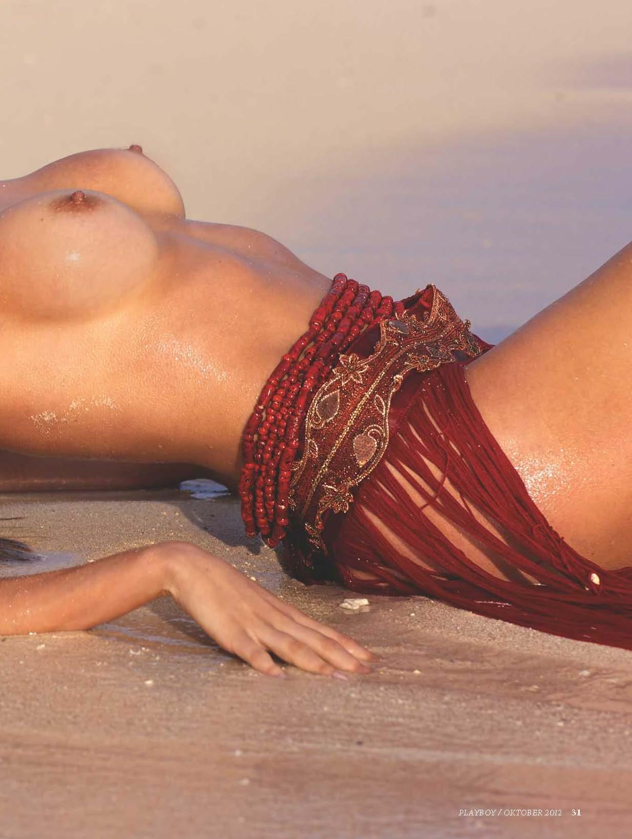 23063_septimiu29_RosannaDavison_PlayboyGermany_Oct20123_123_514lo.jpg