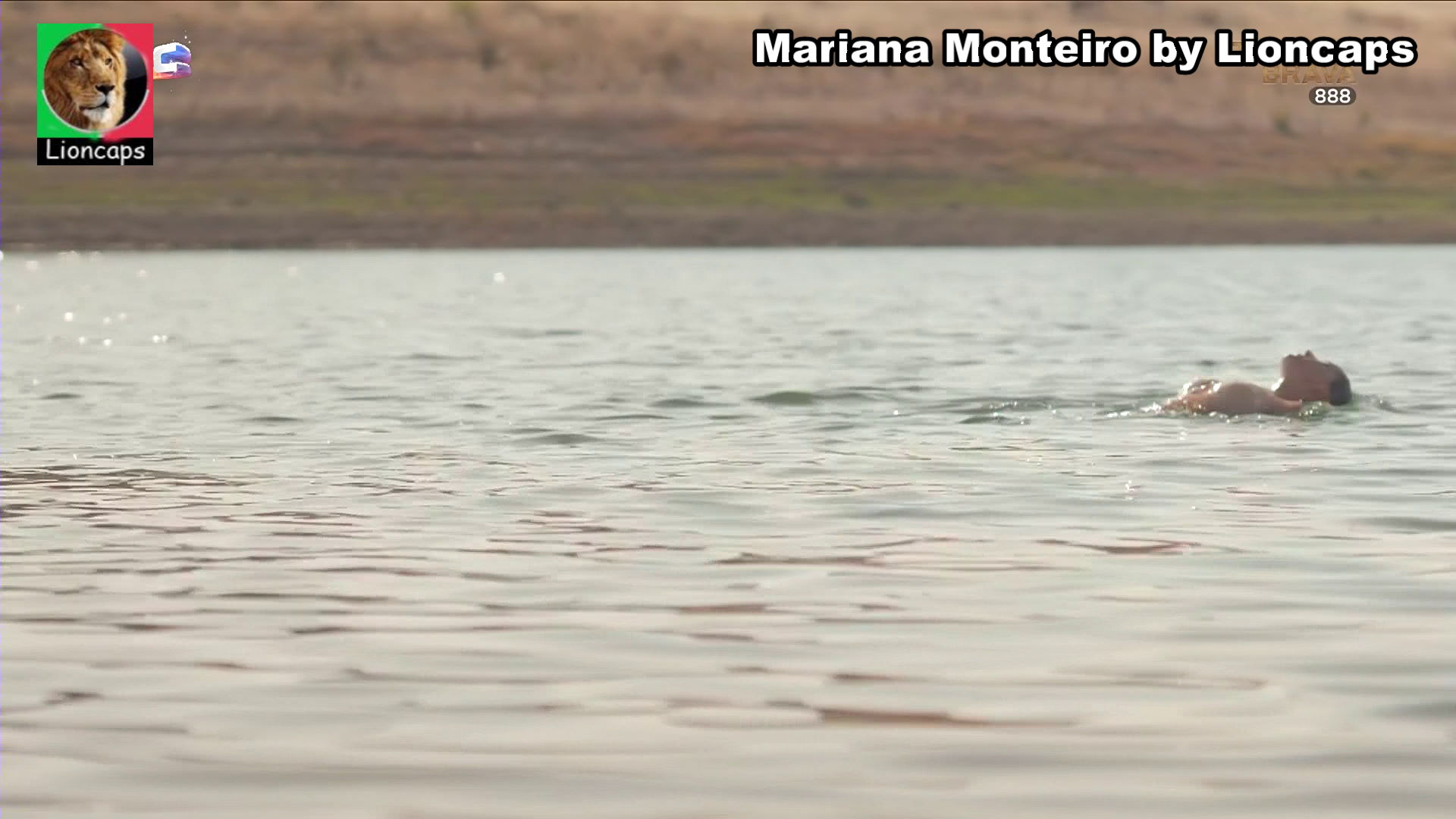 196461559_mariana_monteiro_vs191201_0327_122_526lo.JPG