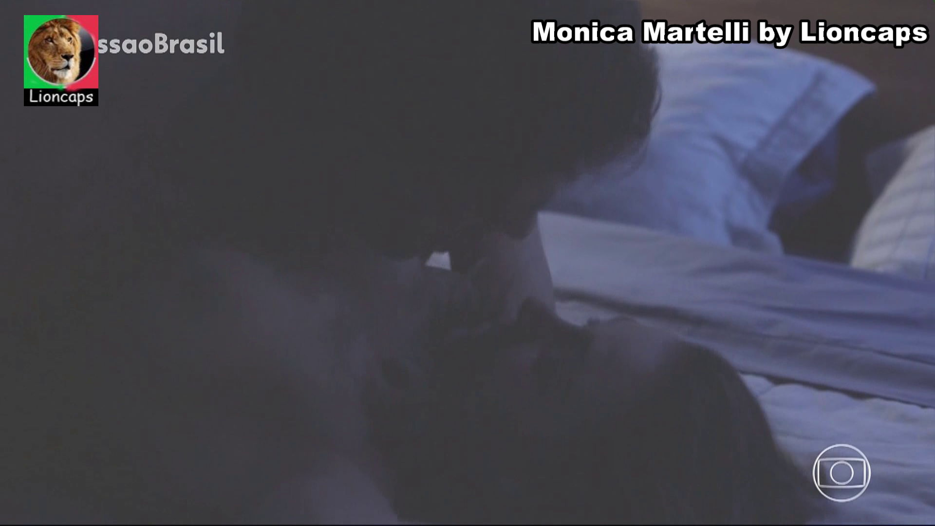 665210262_monica_martelli_vs181201_0771_122_583lo.JPG