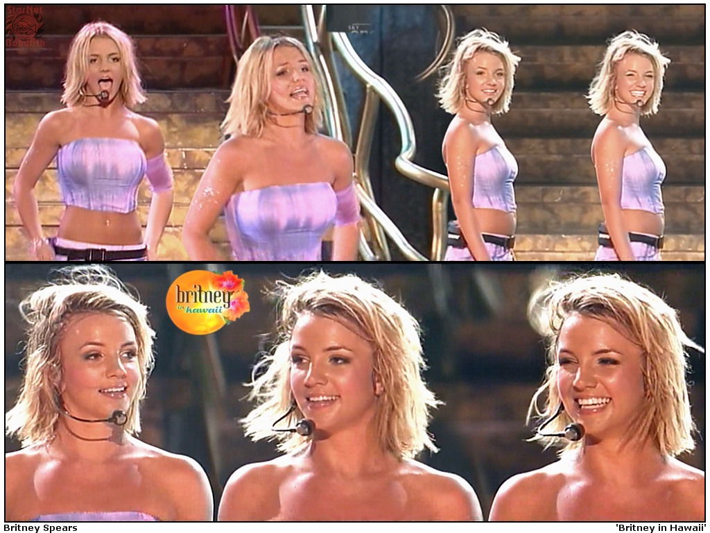 51206_Britney_Spears_-_Sn-Bobdfish-043_-03_122_774lo.Jpg