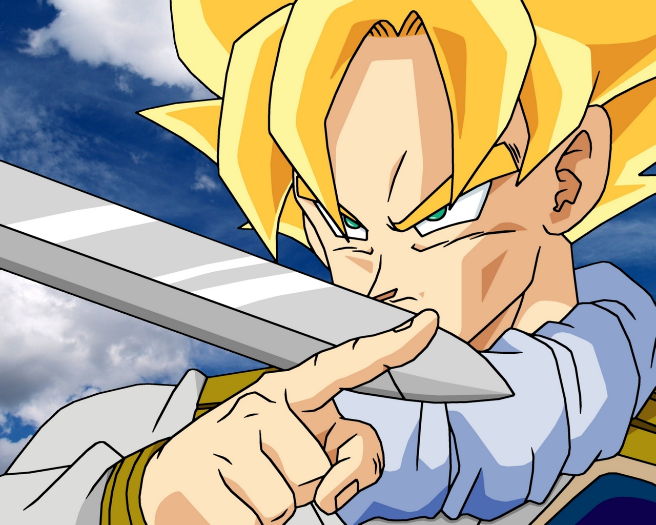 61243_goku_yardrat_sword_10_complete_wallpaper_122_977lo.jpg