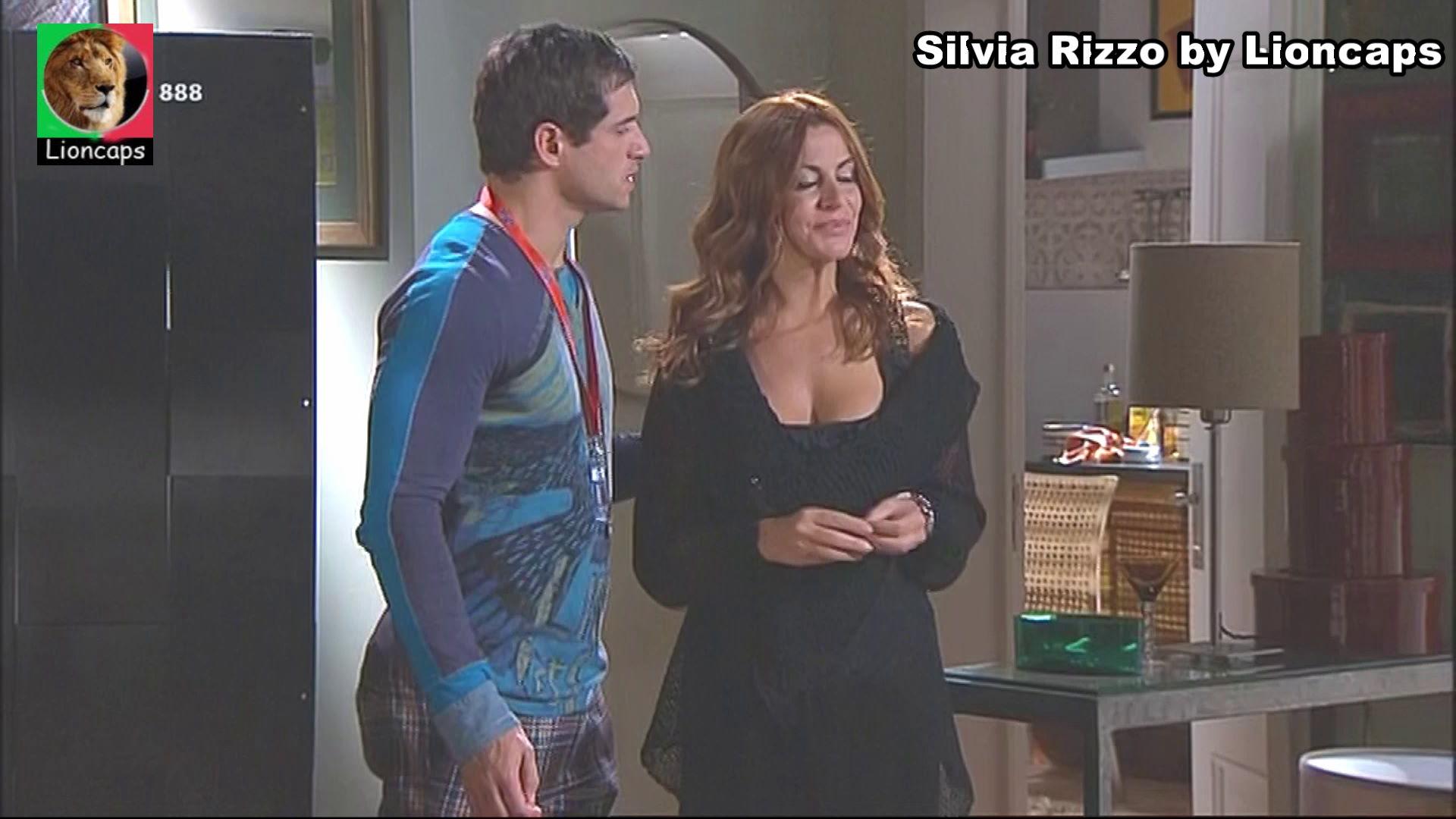 878373759_silvia_rizzo_vs181215_1038_122_99lo.JPG
