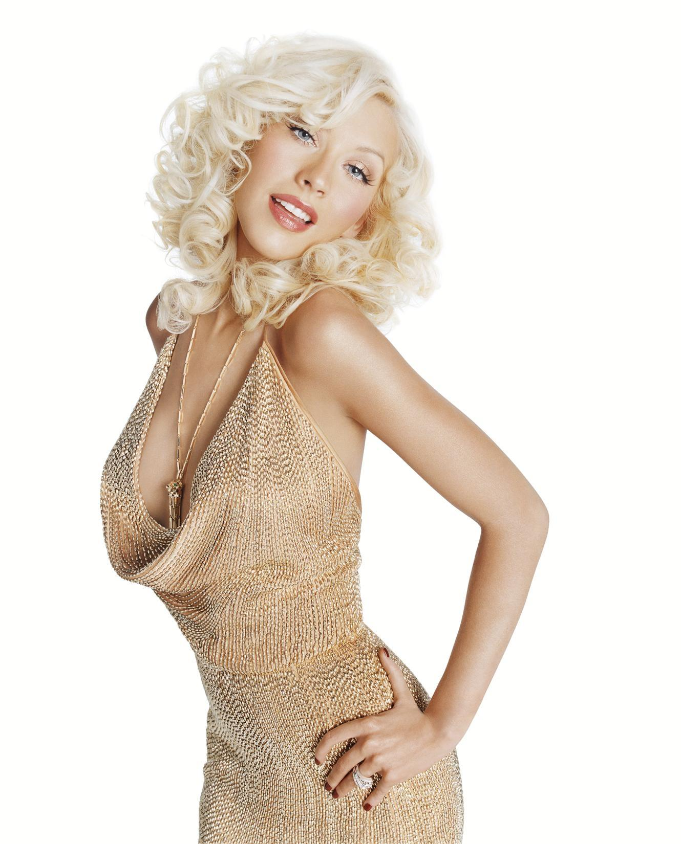 94463_Christina_Aguilera-004084_Carter_Smith_photoshoot_122_1007lo.jpg