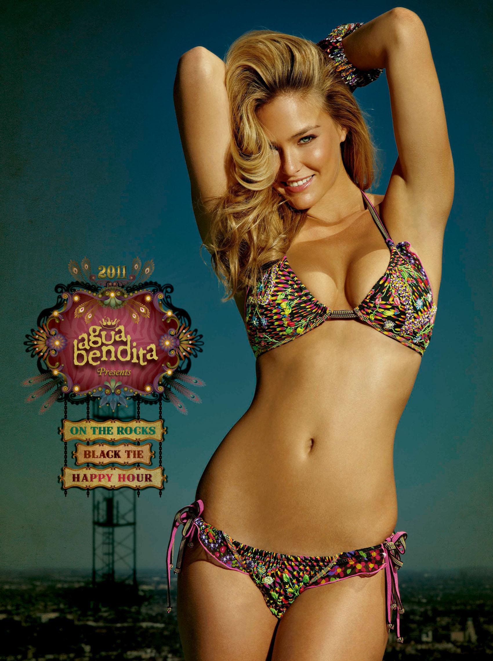 79198_Bar_Refaeli_ad_campaign_for_Agua_Bendita_2011_swimwear_line_12_122_106lo.jpg