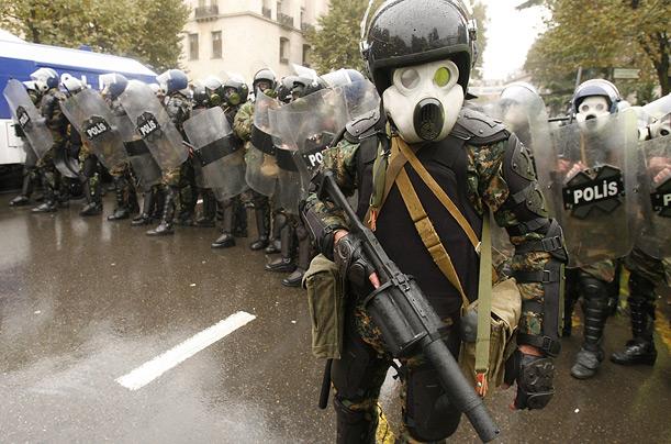44486_tbilisi_police_122_204lo.jpg