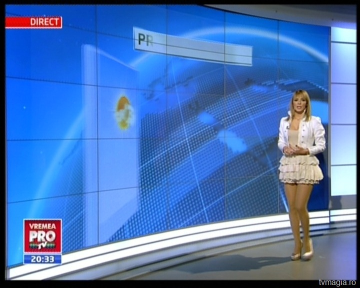 169322192_Magda_Palimariu_15_122_205lo.jpg