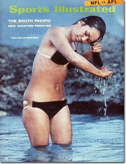 79248_sports_illustrated_swimsuit_edition_1968_cover_122_371lo.jpg